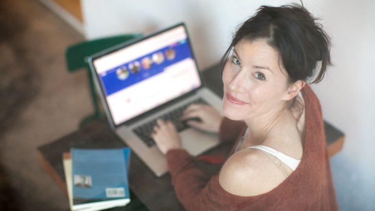 【まとめ記事】大学生・主婦には在宅ワークがおすすめ!利点・注意点・おすすめの仕事を一挙紹介