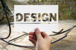 在宅ワークが可能なデザインの仕事とは?仕事内容や種類、未経験でもできるのか解説!