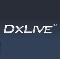 DXLIVE