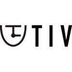 TIV運営局