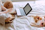 【まとめ記事】これからの新常識!在宅ワーク・テレワークで稼げる仕事内容と収入例から、稼ぐコツまで