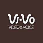 VI-VOのアイコン